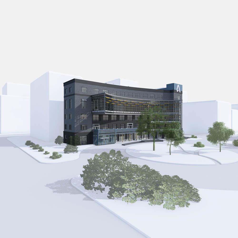 Revit-Architecture-05