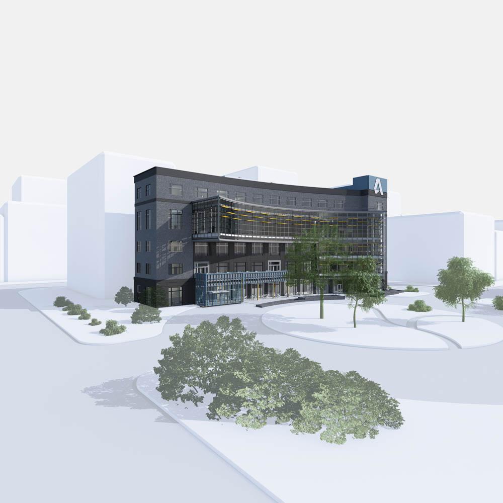 Revit-Architecture-06