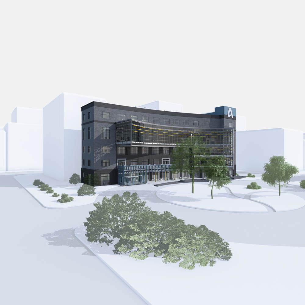 Revit-Architecture-07