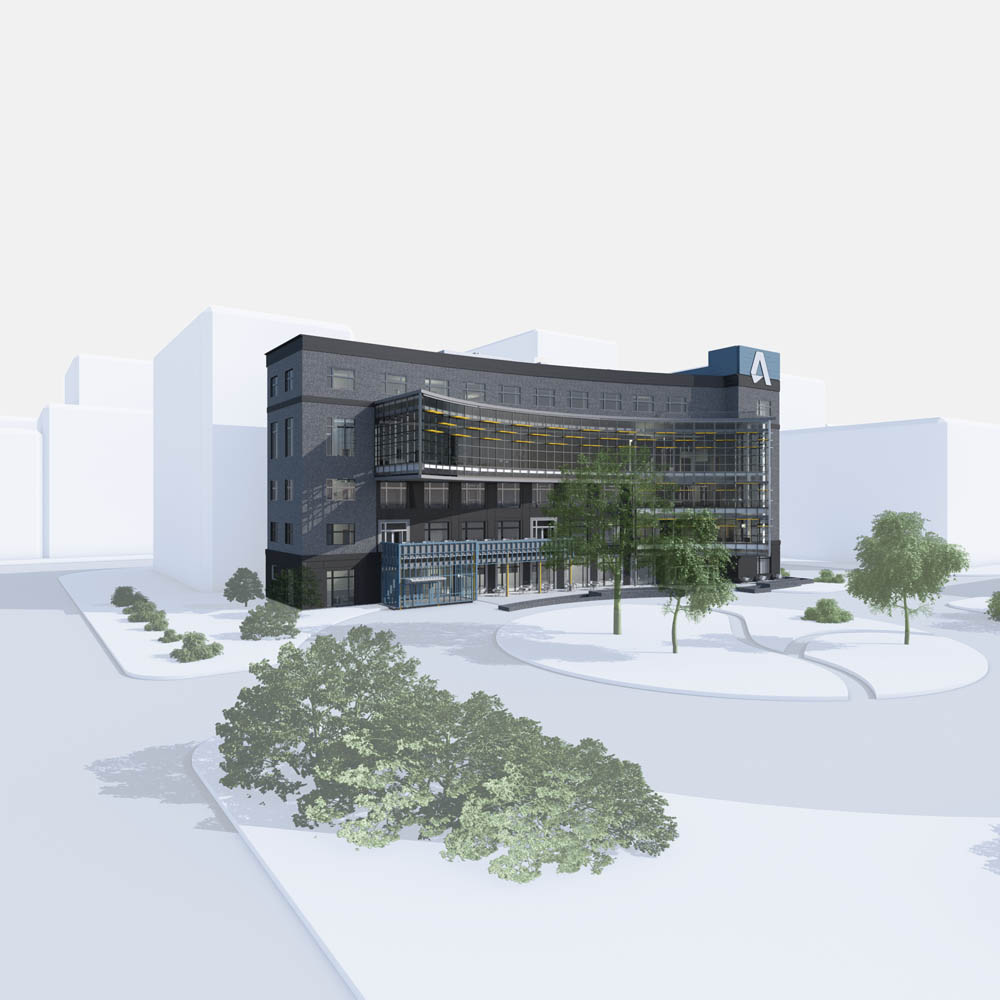 Revit-Architecture-09