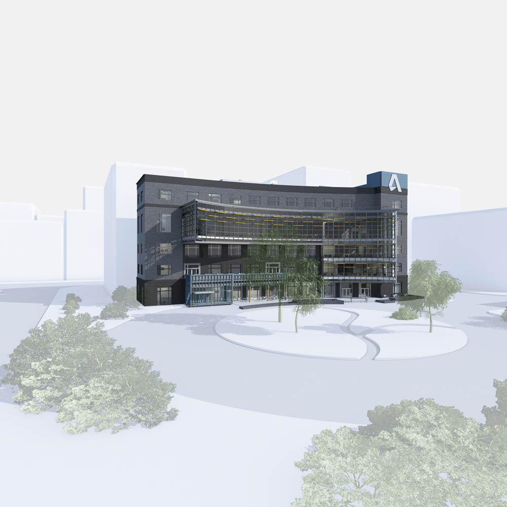 Revit-Architecture-17
