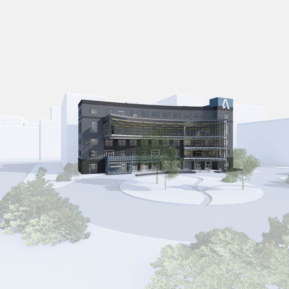 Revit-Architecture-18