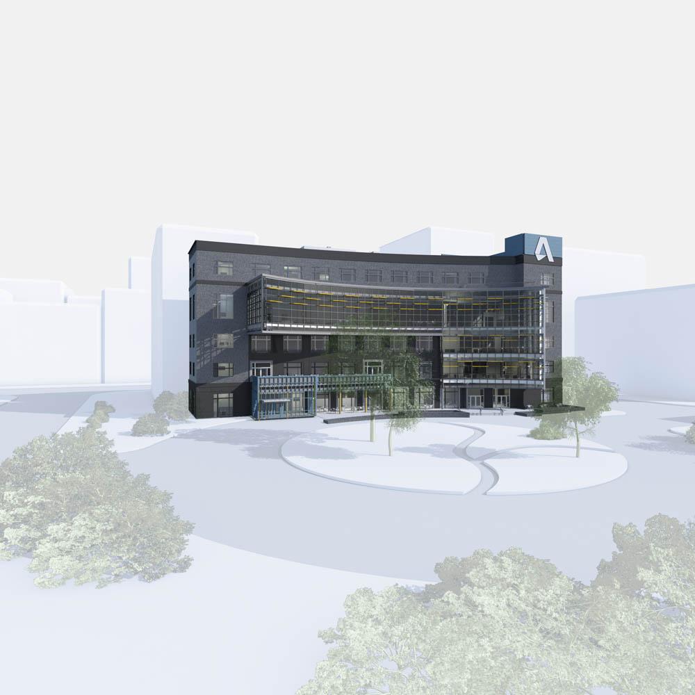 Revit-Architecture-19