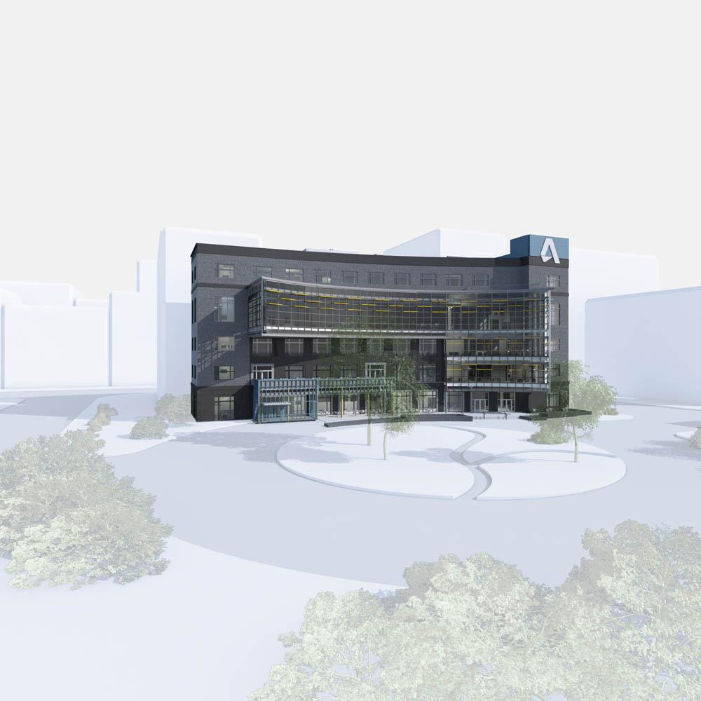 Revit-Architecture-20