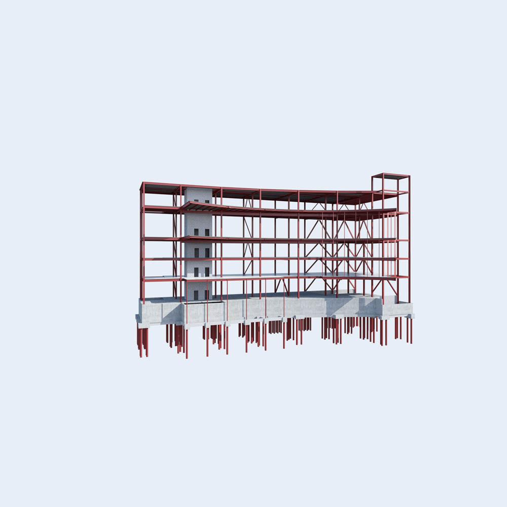 Revit-Structural-21