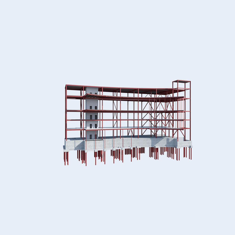Revit-Structural-22