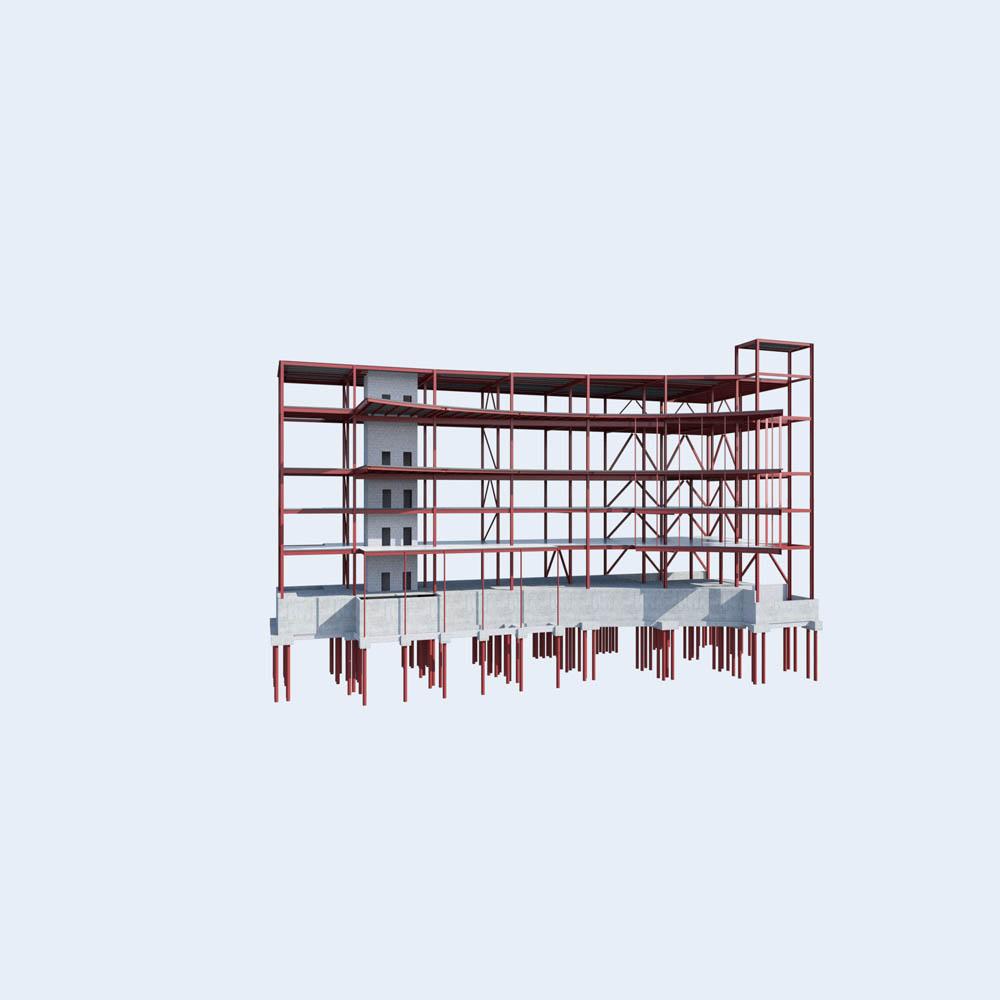 Revit-Structural-23
