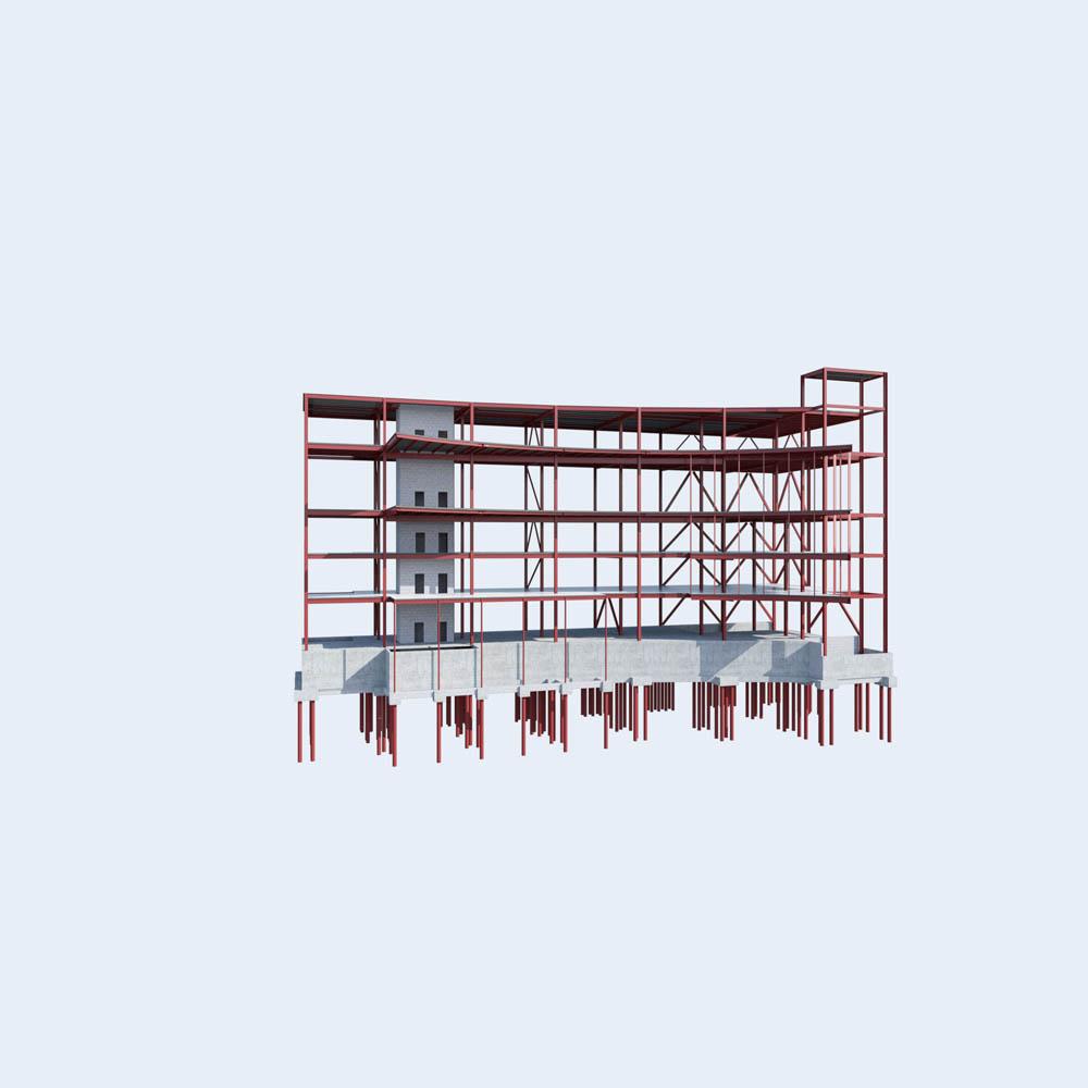 Revit-Structural-24