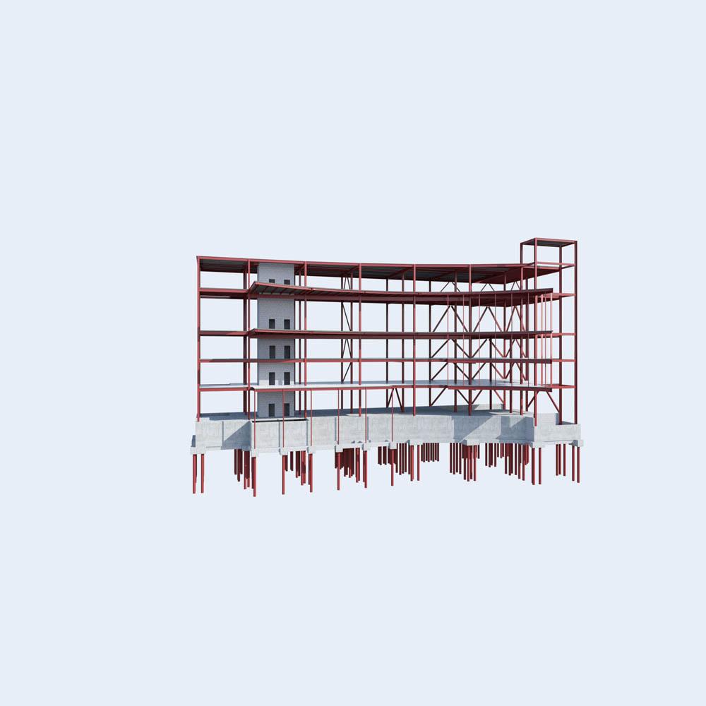 Revit-Structural-25