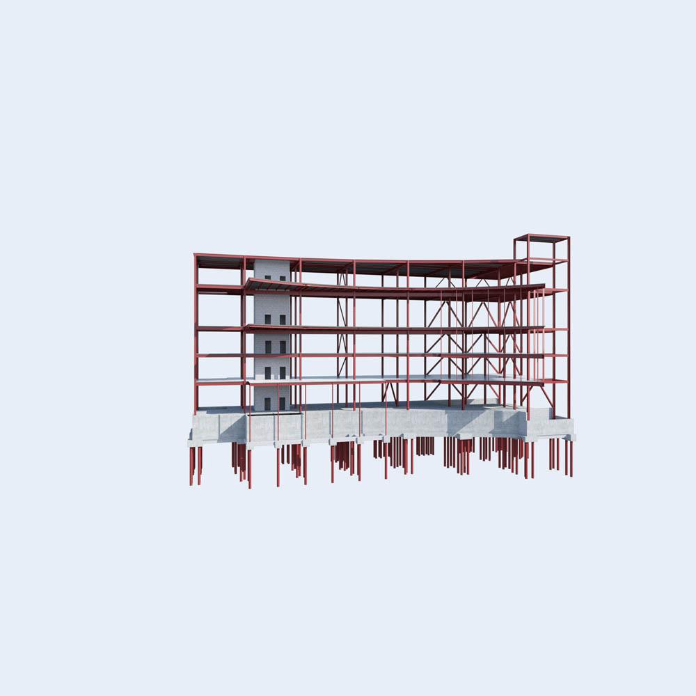 Revit-Structural-26