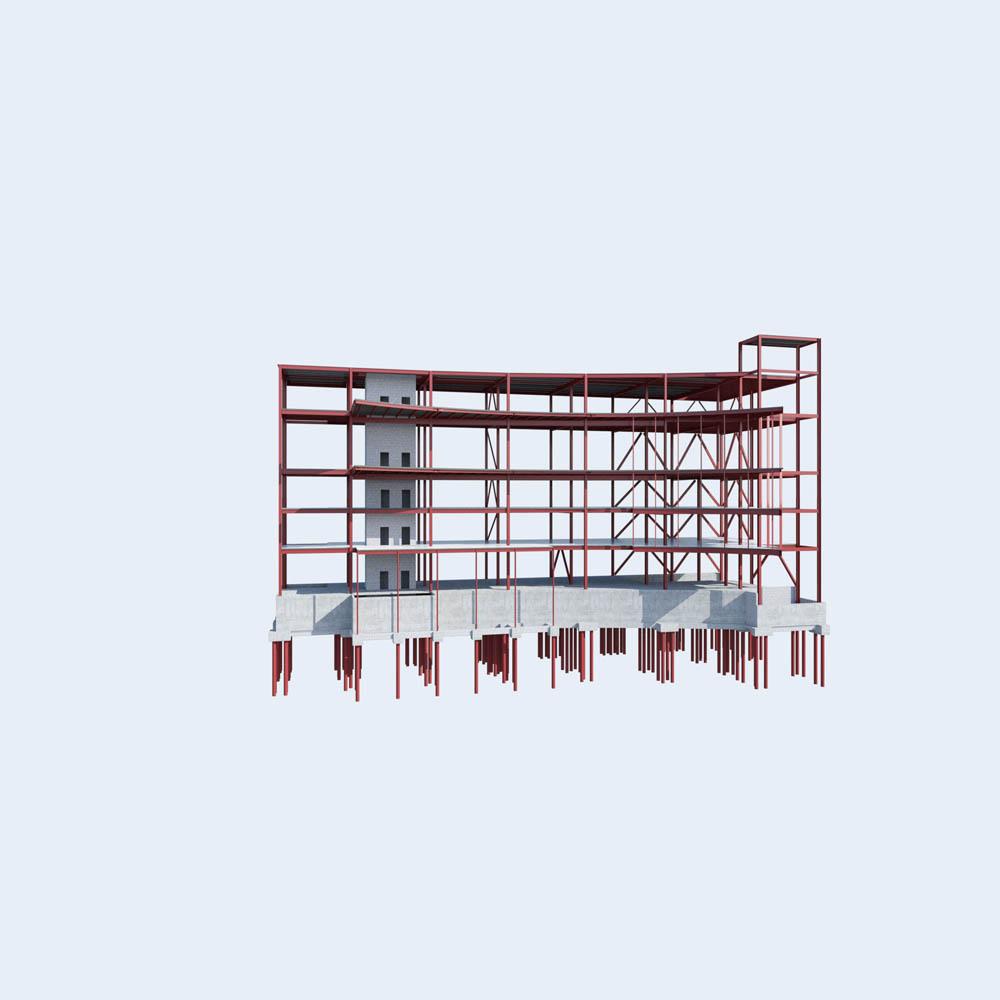 Revit-Structural-27