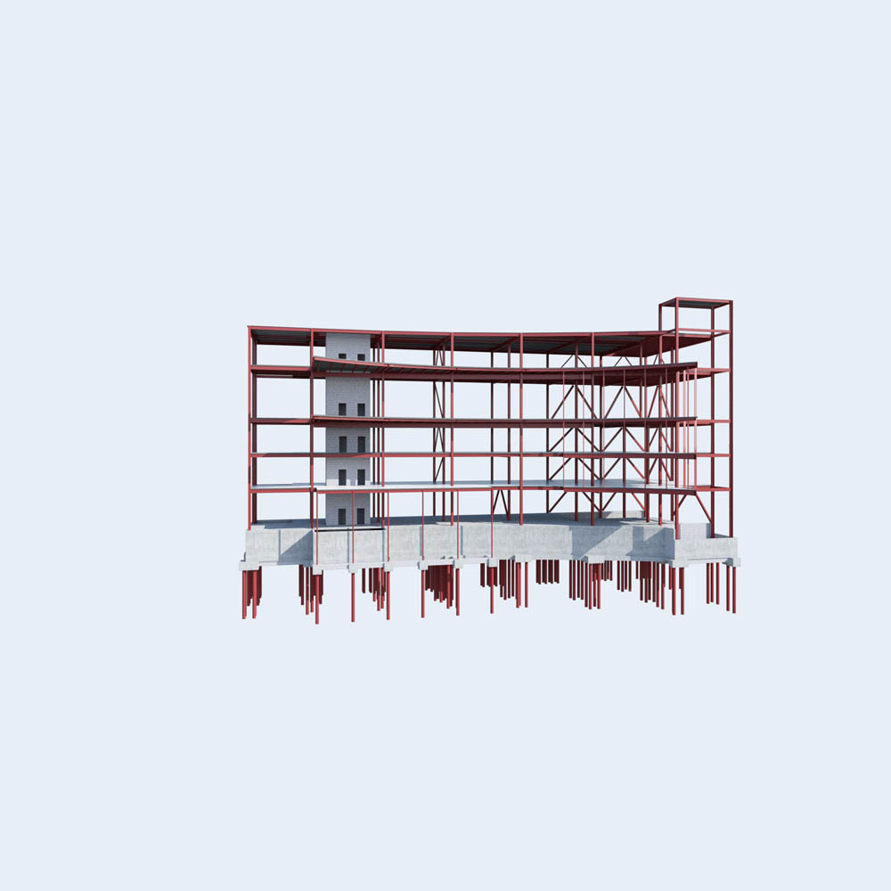 Revit-Structural-28