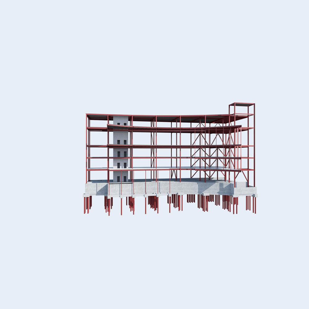 Revit-Structural-30