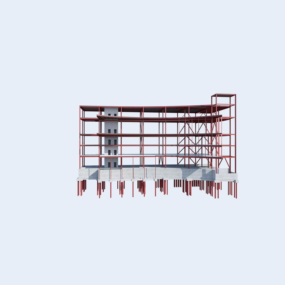 Revit-Structural-33