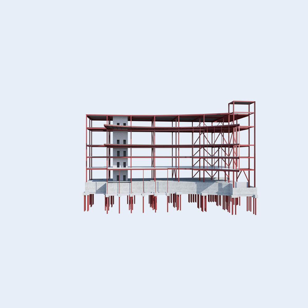 Revit-Structural-34
