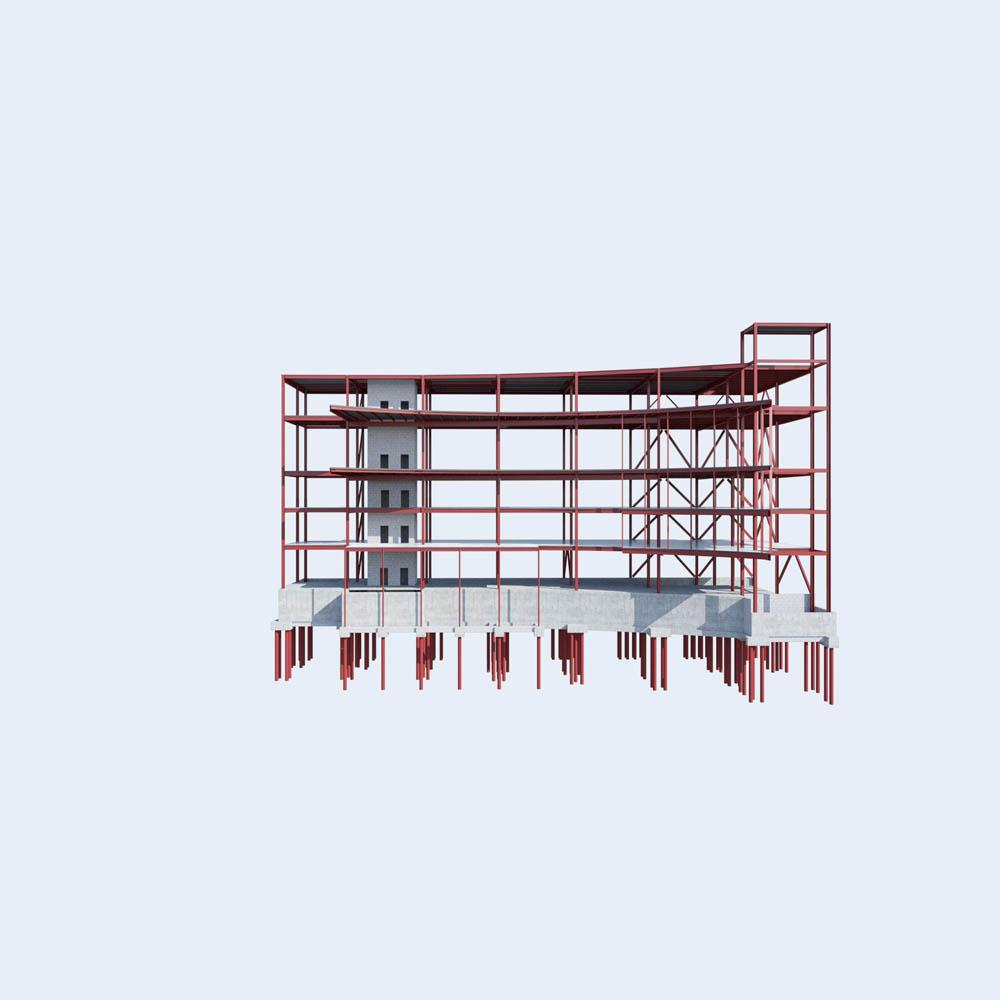 Revit-Structural-38