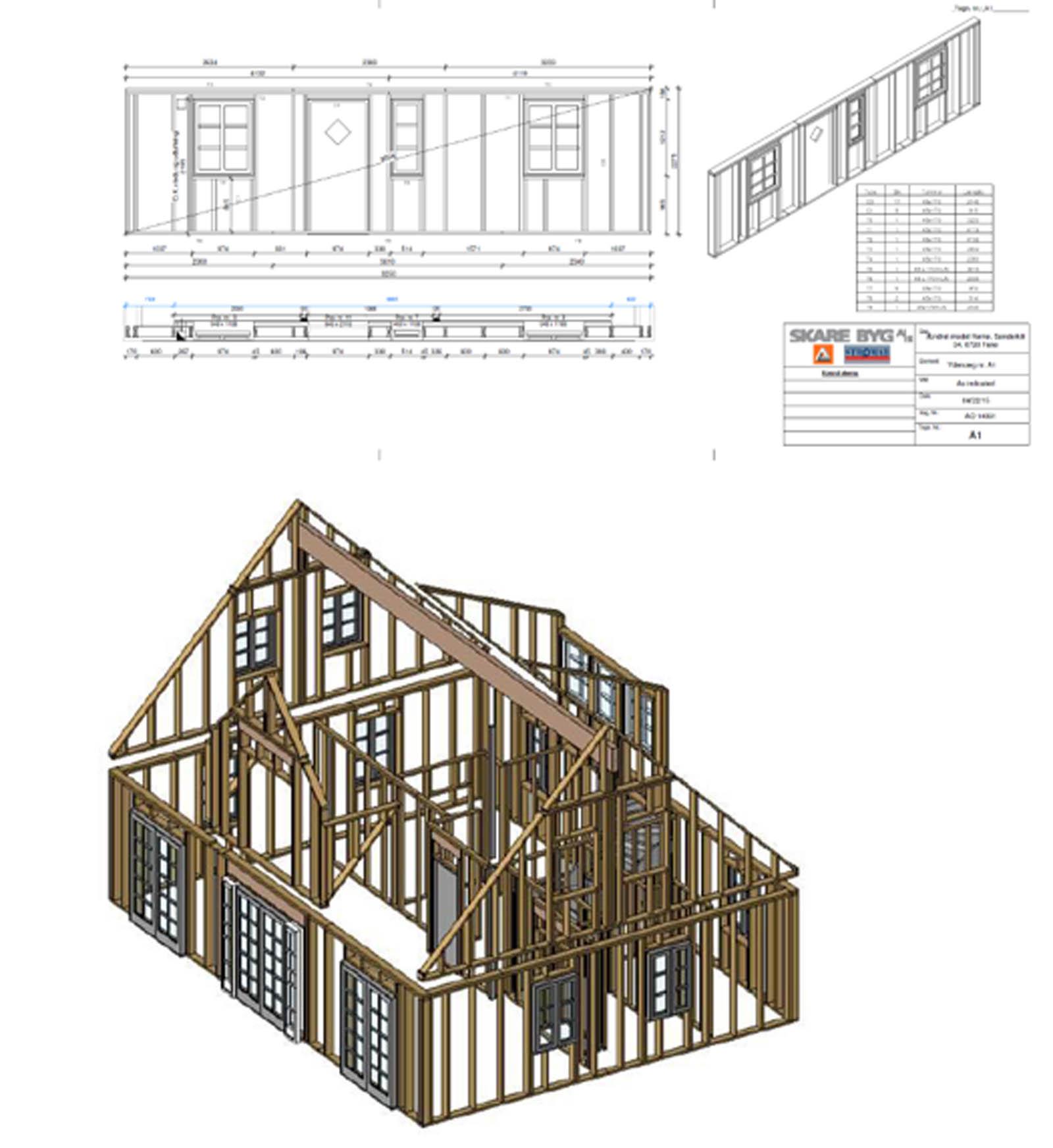 Side-nr.-6-3D-træhus-billede-nr.-1